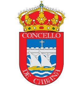 Ayuntamiento de Cabana de Bergantiños