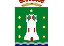 Ayuntamiento Cee Rede da Costa