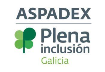 Asociacion ASPADEX