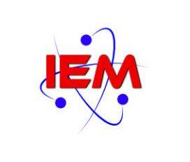 Electricidad IEM