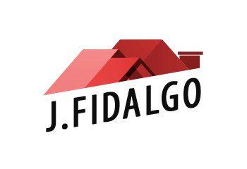 Cubiertas J. Fidalgo
