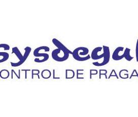 Sysdegal control de plagas