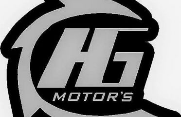 HG Motors Cee