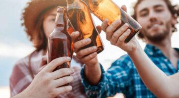 Cervecería San Juan Carballo